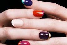 love nail ♡