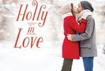 E-Book Romances / Some classic romance fiction now in e-format...