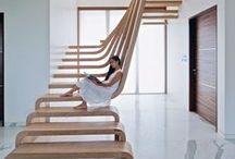 Architecture d'intérieure et mobilier à faire soi-même