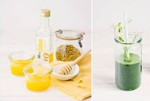Raw Drinks - juices & smoothies / Juices, smoothies, milkshakes, Energy Boost, detox juices, rawdrinks,