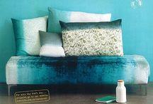 DIY decoración / DIY para decorar tu espacio ♥