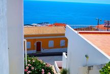 Albufeira / Things we need to visit.