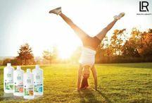 Health, Beauty & Sports by Maroesja / Op zoek naar een bijverdienste? ☎ mij 0647692092