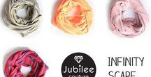 Jubilee Couture  | Accessories / Newest trends of Women's fashion & Accessories. Beautiful handbags and more!
