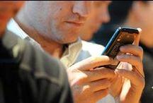 اخبار روز فناوری / اخبار و مقالات فناوری اطلاعات و ارتباطات را در این بخش همراه با تصاویر منحصربفردی مشاهده میکنید. نظرات شما در ارتباط با تصاویر دلگرم کننده است پس ما را از نظرات خود و انتقادات خود محروم نکنید. این صفحه تحت نظارت روابط عمومی شرکت سازین فعالیت میکنید .... http://blog.sazinco.ir