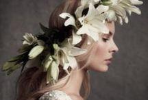Rustic Weddings / by Kenneth Winston