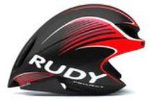 Aero / TT / Triathlon Helmets