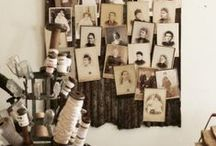 ~♥ Inspiration for the home ♥~ / by ♥ Patricia Wolters ♥
