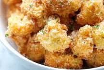 Food / - Great ideas and recipies -