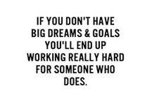 Quotes / - Insperational quotes -