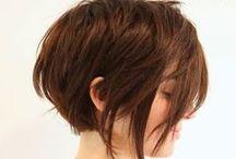 Beauté, coiffure et soins