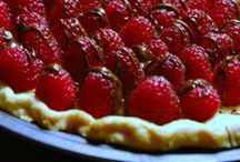 Pie Please / by Rose Erdman