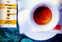 Coffe Love- Latte Art / Coffee love!