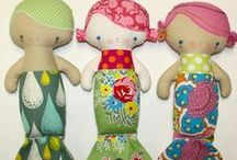 dolls, dolls clothes and accessories / clothes for cabbage patch and other dolls