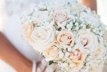 Wedding / - Inspiration for my future wedding -