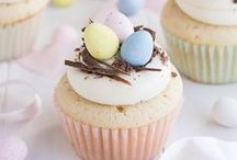 Easter / - Great ideas for easter -