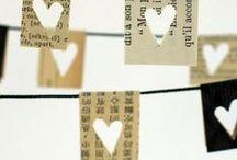 paper-love / papier papier papier