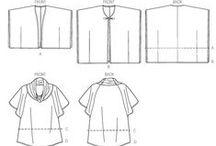 Sew: Coats/Jackets