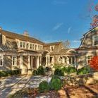 Lake Keowee Nantucket / A Gabriel Builders handcrafted home located in the Cliffs at Falls South on Lake Keowee in SC