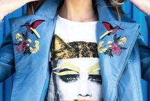 EL ARMARIO DE VERO / Fashion blogger, tendencias, moda, complementos, trucos y consejos, sorteos.