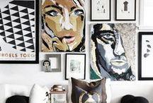 Dekoracje do domu- inspirację