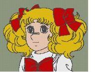 Candy Neige .