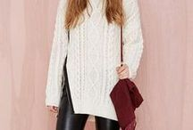 Laveliq Sweaters and Cardigans / sweaters, cardigans, plus size,