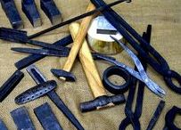Outils Viking