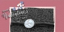 Valentine's Day by Donadio Cameo Jewelry / Our best deals for Valentine's Day.