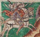 Sources/codex Viking era (IX°-XI°)