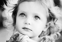 Kid photos / by Megan Porta - Pip and Ebby
