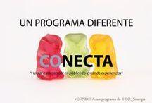 DO_Sinergia / Expertos en Gestión del Cambio_   Especializada en Consultoría Estratégica, Desarrollo Organizacional, Coaching y Comunicación.