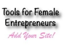 Female Entrepreneur / News, tools, resources, tips, websites, products for today's woman business owner. / by VirtualShelley