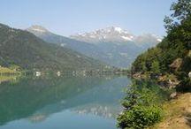 Svizzera & fun