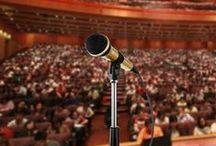 Social media per PMI e liberi professionisti / Materiali, appuntamenti e articoli sul social media marketing per PMI e liberi professionisti