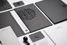Graphic Design...branding & logos / by Lorena Zuniga