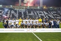 AF's Corinthians / O Time pra sempre ! Uma Herança Familiar !
