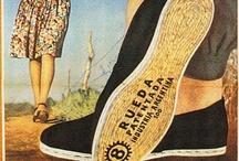 AF's Brands / Marcas admiradas e ou relembradas
