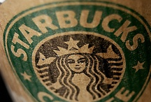AF's Coffee / O prazer que acalma, revigora, aquece, comemora, brinda e une. A pitada de Deus.