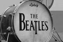 AF's Beatles's  / Jamais existirá um quarteto assim. Insubstituíveis com certeza. Outro capítulo da minha História.
