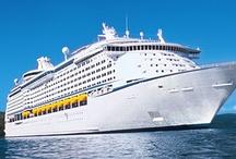 AF's Cruises