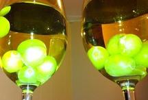 AF's Wine