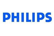 AF's Philips