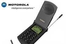 AF's Motorola