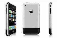 AF's Mobiles