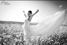 Weddings / View my portofolio on http://www.alexpascariu.ro/