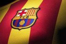 AF's Barça