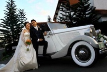 Bridal Transport