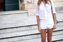 Moda femenina que adoro / womens_fashion