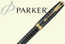 AF's Pens : Parker